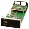 Плата расширения Aastra 470 Trunk Interfaces Card ISDN 2PRI