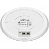 Точка доступа Ubiquiti Wave 2 UniFi AC-HD