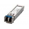 Модуль Cisco CWDM-SFP-1550=
