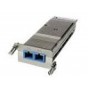 Модуль Cisco DWDM-XENPAK-38.98=