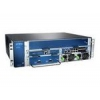 Маршрутизатор Juniper SRX1400BASE-XGE-AC