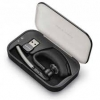 Зарядный кейс Plantronics PL-CASE-LEGEND