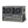 Коммутатор Cisco WS-C4503E-S6L-1300
