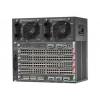Коммутатор Cisco WS-C4506-E=