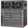 Коммутатор Cisco WS-C4507RES6L-96V+