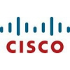 Модуль Cisco WS-X6K-S720-6408A