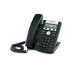 IP-телефон Polycom SoundPoint IP 330