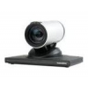 Конференцсвязь Cisco PrecisionHD Camera, 2m cable - Codec SN Req