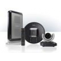 LifeSize Room 220 - Full High Definition Videoconferencing System