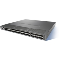 Cisco MDS 9000 Series