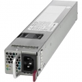 Опции для Cisco Catalyst 4500-X