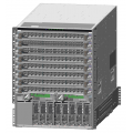 Cisco NCS 5500 Series