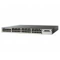 Cisco Catalyst 3750-X Series Switches [WS-C3750X]