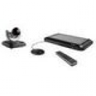 LifeSize Express 220 - Full High Definition Videoconferencing System