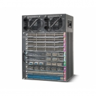 Cisco Catalyst 4500 Series Switches [WS-C45]