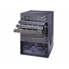 Cisco Catalyst 6500 Series Switches [WS-C65]