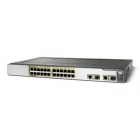 Cisco Catalyst Express 500 Series Switches [WS-CE500]