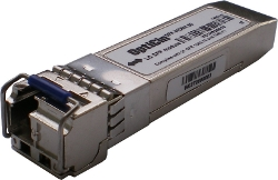 Модуль Opticin SFP-Plus-WDM-1330-1270.40