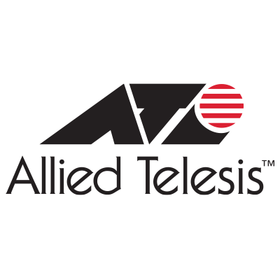 Мультиплексор AlliedTelesis AT-TN-409-A