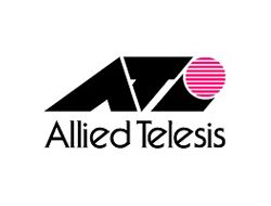 Софт AlliedTelesis AT-TRN-CAT/ENT