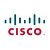 Модуль Cisco EWDM-OA=