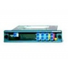 Модуль Cisco CWDM-MUX-4-SF1=