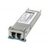 Модуль Cisco DWDM-XFP-55.75=