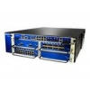 Маршрутизатор Juniper SRX3400BASE-DC
