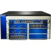 Маршрутизатор Juniper SRX3400BASE-DC2
