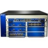 Маршрутизатор Juniper SRX3600BASE-DC