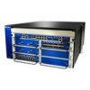 Маршрутизатор Juniper SRX3600BASE-DC2