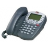 Цифровой телефон Avaya TELSET 2410 GLOBAL DGTL VCE TERM RHS