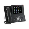 IP-телефон Avaya IP PHONE 9670G CHARCOAL GRY