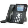 IP-телефон Avaya IP PHONE 9650C CHARCOAL GRY