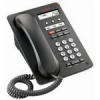 Телефонный аппарат Avaya  IP PHONE 1603-I BLK