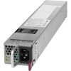 Блок питания Cisco C4KX-PWR-750AC-F=
