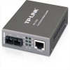 Медиаконвертер TP-Link TL-MC210CS