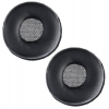 Подушечка Jabra Leather Ear Cushion-BIZ 2300