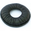 Подушечка Jabra King Size Leatherette Cushion GN 2100/GN 9120/STM-55mm