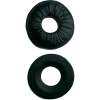 Подушечка Jabra GN 2100 King Size Ear Kit w-Earplate-Cushion