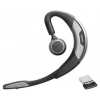 Гарнитура Jabra MOTION UC+ MS