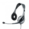 Подушечка Jabra UC VOICE 150 MS Duo