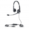 Штанга микрофона Jabra UC VOICE 550 MS Duo