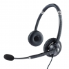 Штанга микрофона Jabra UC VOICE 750 MS Duo Drk