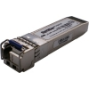Модуль Opticin SFP-Plus-WDM-1270-1330.40