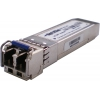 Модуль Opticin SFP-Plus-LR.LC.10