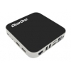 Декодер ClearOne VIEW Pro D310