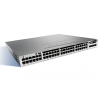 Коммутатор Cisco WS-C3850R-48P-E