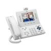 IP-телефон Cisco CP-9951-W-CAM-K9=