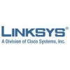 Крепеж CiscoSB LinkSys MB100